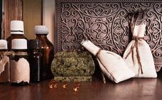 Cientos de expertos piden a Sanidad que actúe contra la homeopatía