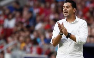La Real busca las posiciones europeas y el Rayo salir del descenso