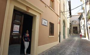 No hubo abusos en el centro de menores de Segorbe clausurado por Oltra