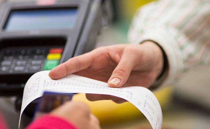 Los 15 supermercados más baratos de Valencia