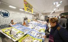 La razón por la que el pescado de Mercadona será el mejor del mercado