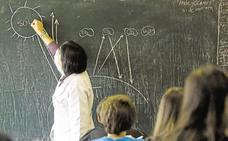 El Senado exige al Gobierno que garantice la libre elección de la lengua en los colegios