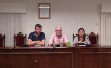 Compromís per Puçol acusa a sus exsocios del PSOE de no respetar el pacto de Gobierno
