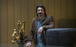 Dardo Scavino gana el Anagrama de Ensayo con 'El sueño de los mártires'