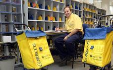 Correos ofrece 219 puestos de trabajo fijo en la Comunitat