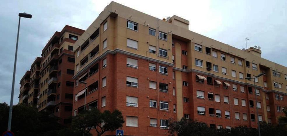 El Defensor del Pueblo investiga de oficio el crimen de las niñas de Castellón