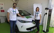 CarGreen critica que el Ayuntamiento de Valencia frene la implantación del coche eléctrico