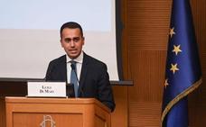 Italia desafía a la UE con la subida del déficit y dice trabajar por el país