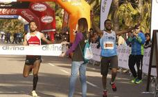 Valencia, la ciudad del mundo con más distinciones de calidad en running