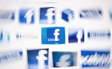 Facebook hace negocio con los números de teléfono de verificación