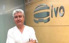 «La incorporación de los nuevos avances tecnológicos ha contribuido a realizar una radioterapia de alta precisión y personificada»