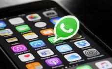 La actualización de WhatsApp que perjudica a los usuarios de Android