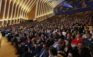 Nuevos Valencianos para el Siglo XXI