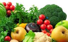 La dieta mediterránea, enemiga de la depresión