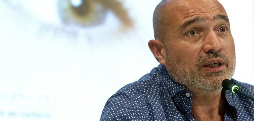 El portavoz de Compromís en la Diputación, investigado