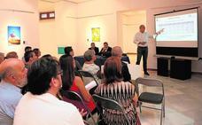 La Diputación de Alicante da un paso más en la administración electrónica