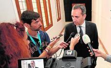 Sánchez: «El Consell de Puig y Oltra da un paso más en el 'procés de catalanització' de la Comunitat»