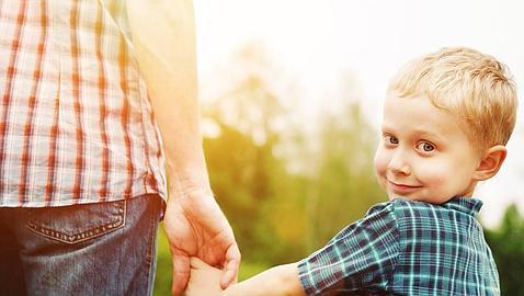 El peligro de confundir niños obedientes con sumisos
