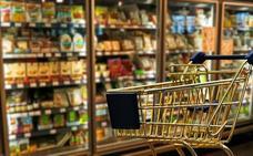 #Nocuela: Así denuncia la OCU la última oferta engañosa de un conocido supermercado