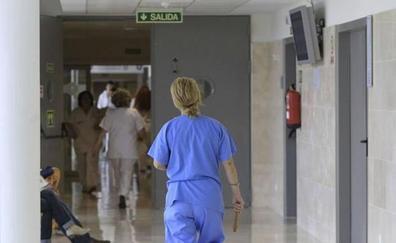 Sanidad abrirá una bolsa de empleo temporal para todas las categorías profesionales