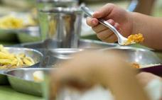 La nueva 'Guía para los menús escolares' de la Comunitat Valenciana: evitar bacon, salchichas y harinas refinadas
