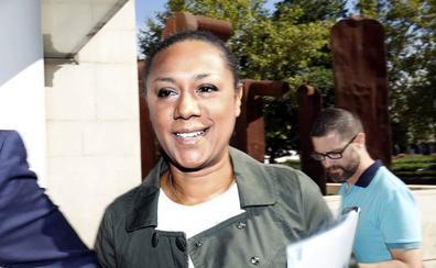 La jueza archiva definitivamente la causa de la F-1 contra Lola Johnson