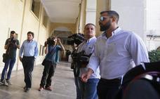 Juzgan a un marinero por violar a una compañera en un buque de la Armada en Alicante