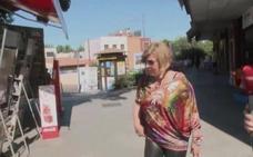 Terelu Campos vuelve al quirófano