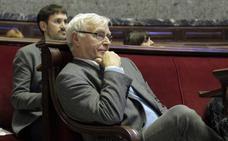 Estos son los alcaldes valencianos que más cobran