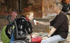 Retrasos de hasta dos años para obtener el certificado de discapacidad fuerzan al Consell a activar un plan de choque