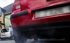 El Gobierno prepara un 'plan renove' para los coches más antiguos y las rentas más bajas