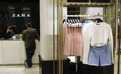 Zara y Santander, las únicas marcas españolas más valiosas del mundo este año