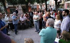 Protestas por el traslado de médicos y servicios en Alboraya