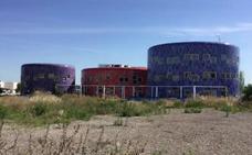 La Generalitat extingue la superguardería que pedía Paterna tras tres años de gestiones