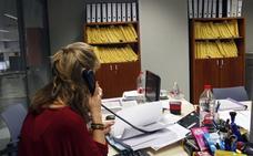 La Generalitat ratifica los nuevos criterios excepcionales en las bolsas de empleo temporal de los funcionarios