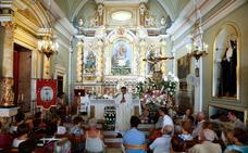 Un grupo de curas pide el requisito del valenciano para ser sacerdote