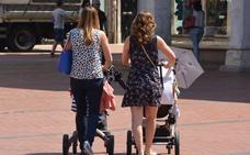 106.000 madres valencianas podrán reclamar el tributo pagado por la prestación de maternidad