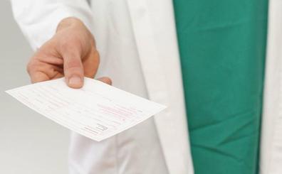 Los enfermeros podrán recetar medicamentos para descongestionar las consultas del médico