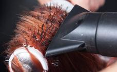 La OCU alerta: si tienes uno de estos secadores de pelo deja de usarlo inmediatamente