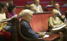 Ribó inyecta otros 25.000 euros a dedo para Escola Valenciana