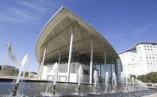 La FSMCV celebra un encuentro «sin precedentes» en Valencia