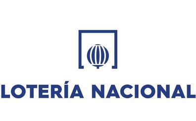 La Lotería Nacional toca en Gandia, Puerto de Sagunto y Benetússer