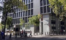 El expresidente de una coral valenciana se enfrenta a 12 años de cárcel por presuntos abusos sexuales a un menor