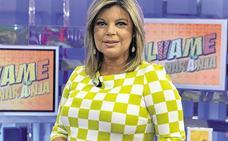 El estado de salud de Terelu Campos tras su doble mastectomía