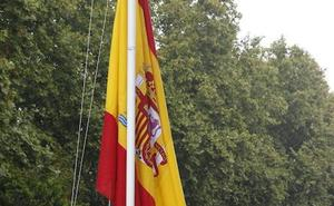La carta viral sobre qué es ser español