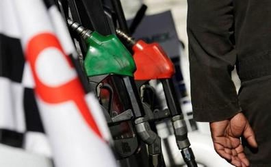 Nuevo etiquetado de los combustibles a partir del próximo día 12