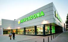 Horarios de Mercadona el 12 de octubre de 2018. Horarios de Consum, Carrefour, Lidl, Alcampo y otros supermercados en el puente de octubre