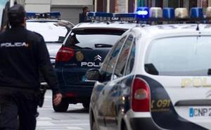 Detenida por robar 65.000 € en joyas en la casa de una anciana donde limpiaba en Valencia