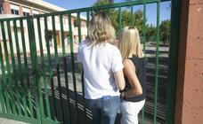Violencia en las aulas valencianas