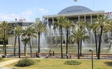Una auditoría revela gastos sin justificar y contratos fraccionados en el Palau de la Música